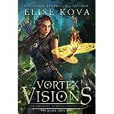 Vortex Visions (1)