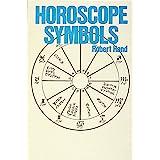 Horoscope Symbols (English Edition)