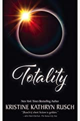 Totality Kindle Edition