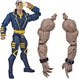"Marvel Legends - X Man 6"" Collectible Action Figure - X Men: Age of Apocalypse - Kids Toys & Collectibles - Ages 4+"