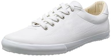 0039L: White