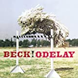 ODELAY [12 inch Analog]