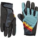Alpinestars Aspen Pro Glove
