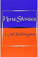 Nine Stories Paperback