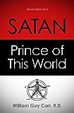 Satan Prince of This World (English Edition)