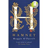 Hamnet: WINNER OF THE 2020 WOMEN'S PRIZE FOR FICTION