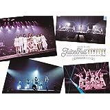 ハロプロ プレミアム Juice=Juice CONCERT TOUR2019 ~JuiceFull!!!!!!!~ FINAL 宮崎由加卒業スペシャル[DVD]