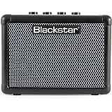 Blackstar ブラックスター コンパクト ベースアンプ FLY3 BASS 自宅練習に最適 ポータブル スピーカー バッテリー 電池駆動