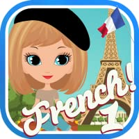 Learn French Words 1: How to Speak Words of the Language
