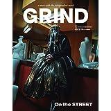 GRIND VOL.101 2020 AUTUMN/WINTER (主婦の友ヒットシリーズ)