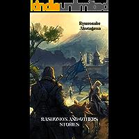 RASHOMON AND OTHERS STORIES (English Edition)