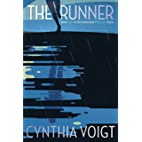 The Runner (The Tillerman Cycle Book 4)