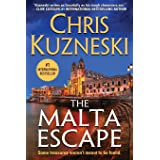 The Malta Escape (9)