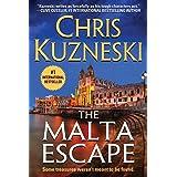 The Malta Escape (9)
