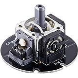 Epindon アストロ C40 スティック モジュール ASTRO C40 TRコントローラー専用 (基盤部分のみ)標準テンション