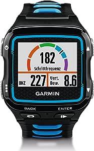 GARMIN(ガーミン) ランニングGPS ForeAthlete 920XTJ