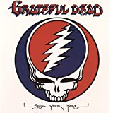 STEAL YOUR FACE [LP] (ROCKTOBER 2018, LIMITED TO 2000, INDIE-RETAIL EXCLUSIVE)
