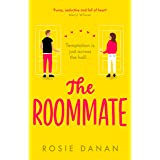 The Roommate: the perfect feel-good sexy romcom for 2021