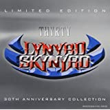 Thyrty: 30Th Anniversary Collection