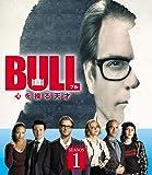 BULL/ブル 心を操る天才 シーズン1(トク選BOX)(11枚組) [DVD]