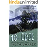 10-Code (Rock Point Book 4)