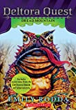 Dread Mountain (Deltora Quest)