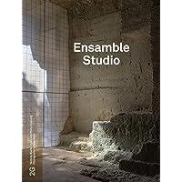 2g: Ensamble Studio