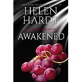Awakened (Volume 16)