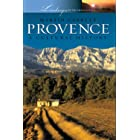 Provence: A Cultural History (Landscapes of the Imagination)