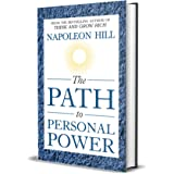 The Path to Personal Power: Most Popular Books All time The Path to Personal Power by Napoleon Hill (Revised)