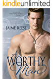 A Worthy Man (The Men of Halfway House Book 5) (English Edit…