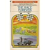Race Forever
