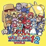 Konami Wai Wai World 1+2 - Original Video Game Soundtrack [Analog]
