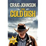 The Cold Dish: The gripping first instalment of the best-selling, award-winning series - now a hit Netflix show!
