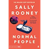 Normal People: One million copies sold (English Edition)