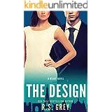 The Design (A Heart Novel Series) (English Edition)