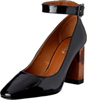 Shelly's London Laura, Womens Shoes