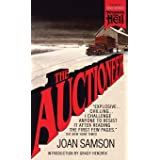 The Auctioneer (Paperbacks from Hell)