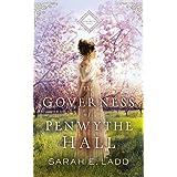 Governess of Penwythe Hall: 1