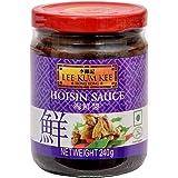 Lee Kum Kee Hoi Sin Sauce, 240 g