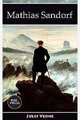 Mathias Sandorf Kindle Edition