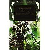 Angel Exterminatus (Volume 23)
