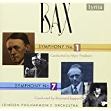 Symphony No.1 In E Flat Symph
