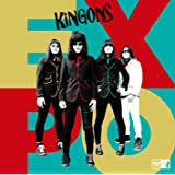 KiNGONS EXPO