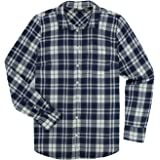 J. Crew - Women's - Flannel Button Down Shirt (Multiple Color/Size Options)