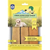 Himalayan Mixed Dog Chew, 11-1/2-Ounce, 3-Piece