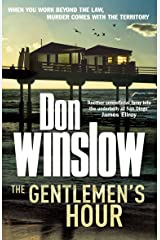 The Gentlemen's Hour Kindle Edition