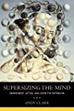 Supersizing The Mind: Embodiment, Action, and Cognitive Exte…