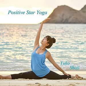 Positive Star Yoga