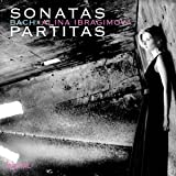 Bach J.S.: Sonatas & Partitas
